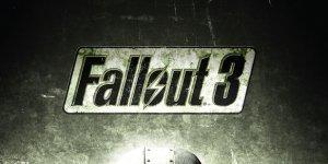 Der weltweite Game-Hit Fallout 3 erschien mit umfassenden Zensuren in Deutschland.