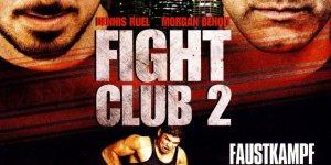 Fight Club 2! Fight Club 2? Ja, Great Movies beweist Kreativität und benennt einen Low Budget-Klopper als Pseudo-Fortsetzung. Und kürzt ihn auch noch.