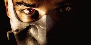 Die Jugend des Hannibal Lecter erhielt im Heimkino mehr Story und Gewalt