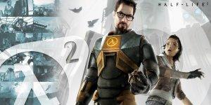 Half-Life 2 erschien in Deutschland komplett ungeschnitten? Stimmt so nicht ganz.