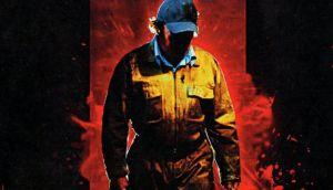Alexandre Ajas HIGH TENSION gilt als Pionier der französischen Terrorfilm-Welle. In Deutschland war selbst die SPIO/JK-DVD stark gekürzt.