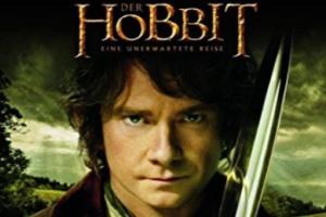 Peter Jacksons erste HOBBIT-Verfilmung gibt es auch als 13 Minuten längere Extended Version.