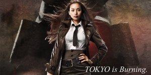 Die Blutfont�ne als Kunstform und Zensuropfer: Japanische Girlie-Splatterfilme