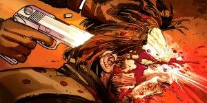 Kick Ass: Der detaillierte Vergleich des Comics mit dem Film