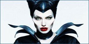 Maleficent - Die dunkle Fee - Schnittbericht zur FSK 6-Kinofassung