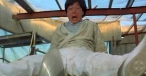 Jackie Chans MR. NICE GUY wurde für die internationale Auswertung stark gekürzt und auf weitere Weise bearbeitet. Die knapp 300 Abweichungen im Detail...