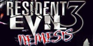 Die Game-Reihe zu Resident Evil hat fast bei jedem Spiel �nderungen in Deutschland. Nemesis erwischte es besonders heftig.