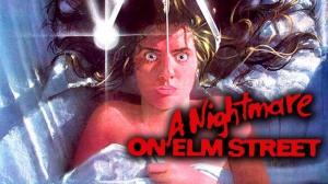 Freddy Krügers 1. Auftritt im 1984er NIGHTMARE ON ELM STREET ist wohl einer der berühmtesten Fälle von Zensuren für das US-R-Rating. Auf DVD ist leider bis heute nur diese Fassung erhältlich, die Unrated gab es u.a. auf der deutschen VHS.
