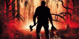 Jack the Reaper Returns: Der Nostalgie-Slasher ist in Deutschland leider nur zensiert, damit er auch ja jugendfrei ist
