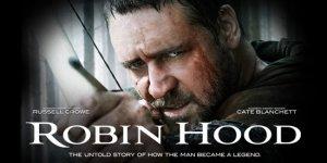 Dass Ridley Scott ein Freund von Langfassungen ist, beweist er einmal mehr mit seiner um fast 30 Minuten erweiterten Robin Hood-Verfilmung. Das lohnt sich aber auch, wie unser SB zeigt.