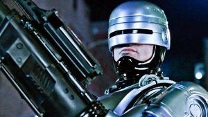 Paul Verhoevens ROBOCOP ist eines der bekanntesten Beispiele für US-Zensuren in der Kinofassung. Welche Brutalitäten der Director