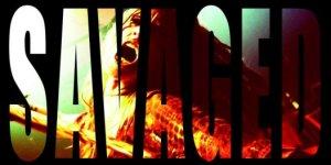 Savaged - Was vom harten Revenge-Thriller musste für die FSK-Freigabe zensiert werden