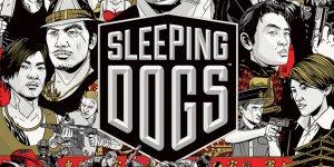Einige sehr brutale Finishing Movies durften in der deutschen Version von Sleeping Dogs nicht gezeigt werden.