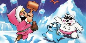 Kuriose Zensuren in Spiele-Klassikern: Was alles zu viel war f�r die Gamer in der guten alten Zeit