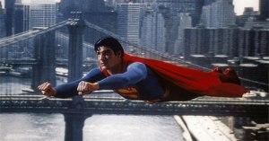 Ganze 45 Minuten mehr SUPERMAN - DER FILM bietet die seit 2017 in den USA erhältliche Extended Edition des 1978er-Klassikers.