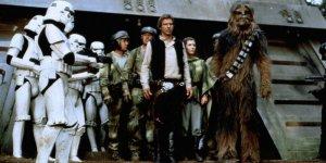 Der Abschluss der Star Wars Ur-Trilogie brachte auch wieder mehrere Fassungen mit sich. �ber alles Wissenswerte kl�rt unser Schnittbericht auf.
