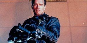 Vom Allzeit-Actionklassiker Terminator 2 gibt es insgesamt 4 Fassungen und auch dar�ber hinaus viel Berichtenswertes zu sagen. In unserem Schnittbericht wird alles erkl�rt.