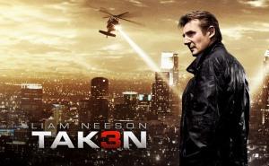 Liam Neesons 3. TAKEN-Einsatz wurde für die Kino-Auswertung massiv zensiert. Der Unrated Extended Cut rekonstruiert das Ganze.