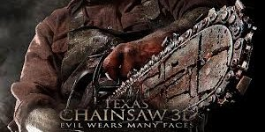 Texas Chainsaw 3D - Unrated