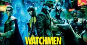 Zack Snyders Comicverfilmung WATCHMEN exisitiert in verschiedenen Fassungen. Der Director
