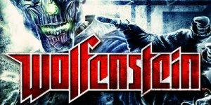 Die deutsche Version des 2009er-Shooters Wolfenstein wurde nicht nur umfassend zensiert, sondern kurz nach Erscheinen sogar vom Markt genommen. Den Grund erf�hrt man in unserem SB.