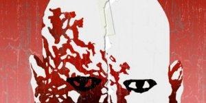 Dawn of the Dead - Eine Retrospektive