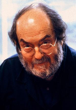 Stanlex Kubrick