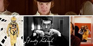 Stanley Kubrick: Regisseur, Drehbuchautor, Produzent, Perfektionist