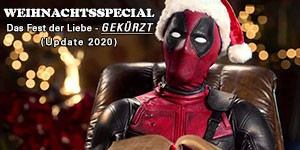 Weihnachts-Special 2014