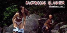 Backwoods Slasher - Filmreihen nach 2000 - Part 1