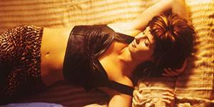 Erotik, Sex und andere Gründe für das berüchtigte NC 17