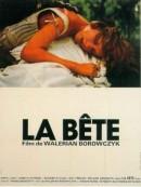 Bete, La - Die Bestie