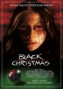 Black Christmas - Schwarze Weihnachten