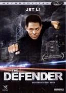Bodyguard von Peking
