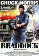Braddock: