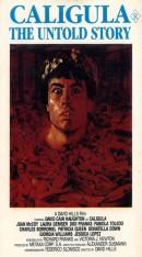 Caligula 2 - The Untold Story
