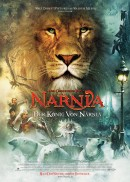 Chroniken von Narnia: Der König von Narnia, Die