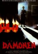 D�monen