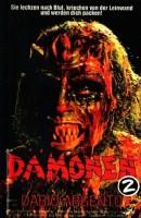 D�monen 2