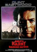 Dirty Harry kommt zur�ck