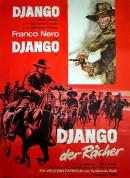 Django,