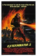 Exterminator - 2. Teil, Der