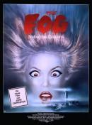 Fog - Nebel des Grauens, The [1979]