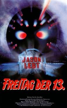 Jason Lebt