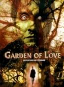 Garden of love - Der blutige Alptraum beginnt