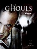 Ghouls,