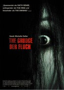 The Grudge - Der Fluch