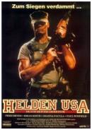 Helden USA