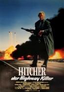Hitcher,