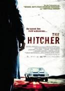 Hitcher, The [2007]